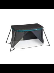 Babymoov Naos Muggennet voor campingbedje