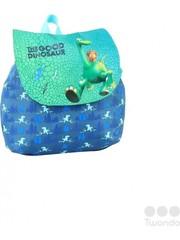 Disney Le petit sac à dos The Good Dinosaur