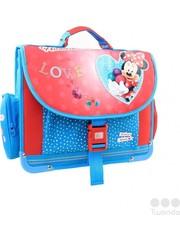 Disney Cartable Disney Minnie Mouse