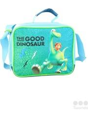 Disney Sac à lunch The Good Dinosaur
