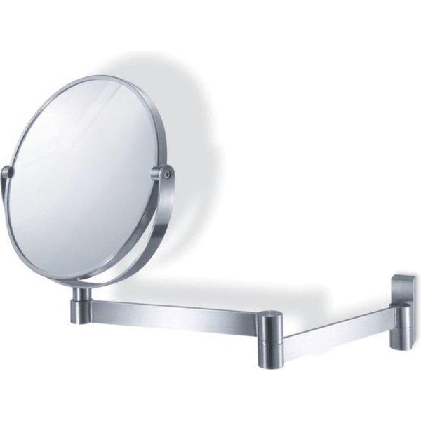 Zack Harmonica miroir Zack Fresco