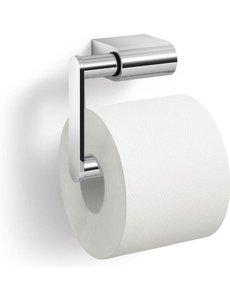 Zack Zack Atore Toilet roll holder mirror gloss