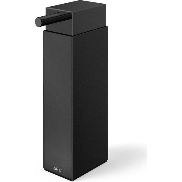 Zack Zack Linea Soap Dispenser Autonome