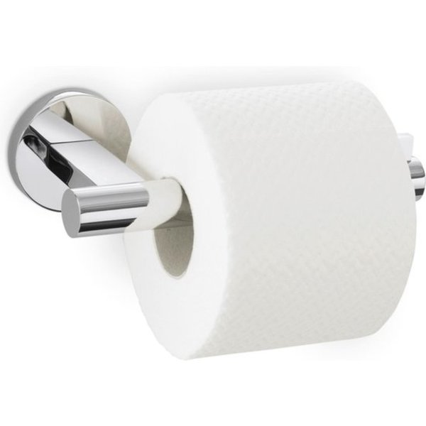Zack ZACK Scala toiletrolhouder