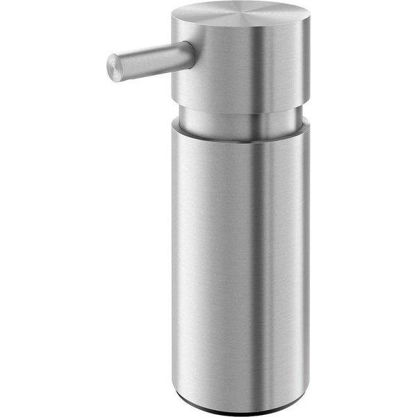 Zack Zack Manola soap dispenser