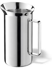 Zack Zack Collo milk jug