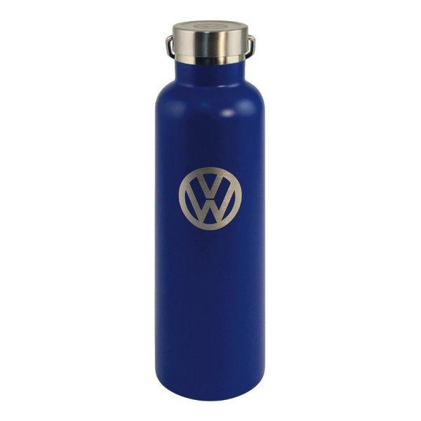 Brisa Brisa Volkswagen Thermosfles