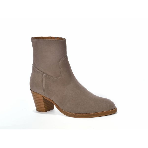 Andaluxx Andaluxx Elia Taupe / Tan Brown - Taille 41
