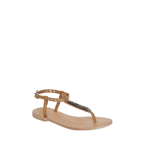 Andaluxx Andaluxx Amaia Natural - Taille 40