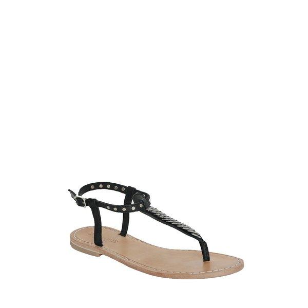 Andaluxx Andaluxx Amaia Black - Size 41