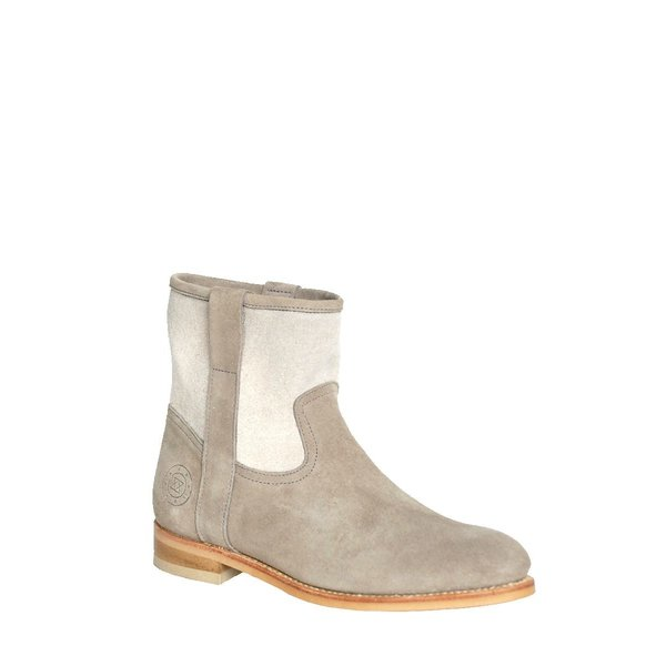 Andaluxx Andaluxx Liza Taupe / Tan Brown - Taille 39