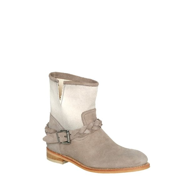 Andaluxx Andaluxx Gema Taupe / Tan Brown - Taille 40