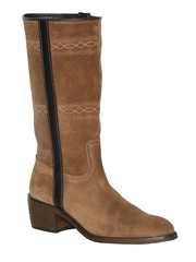 Andaluxx Andaluxx Alba Brown / Hazel Brown - Maat 37