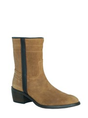 Andaluxx Andaluxx Maya Camel / Hazel Brown - Taille 36