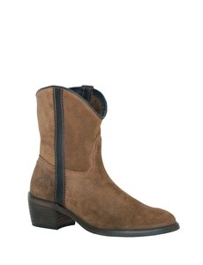 Andaluxx Andaluxx Lara Brown / Hazel Brown - Taille 42