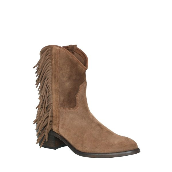 Andaluxx Andaluxx Virginia Brown / Hazel Brown - Taille 40