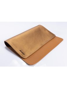 Pavelinni Placemat double Metalik  30x45cm Cop/Car