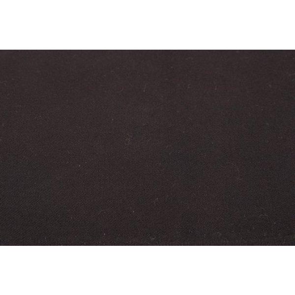Pavelinni Barcelona - Tablier à bavette en tissu - BLA 99014.5/M08