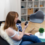 Babymoov Écoute-bébé Premium Care 2019