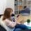 Babymoov  Premium Care babyfoon 2019