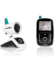 Babymoov Babymoov A014422 YOO Care Video baby monitor