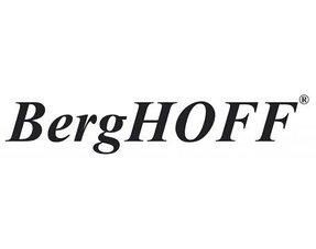 BergHOFF