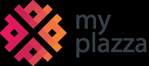 MyPlazza