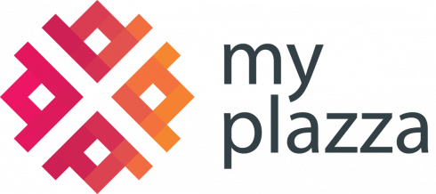 MyPlazza, producten van hoge kwaliteit tegen goede prijzen in zowel baby, wonen, keuken en tafel ,wonen als elektronica. Bestel en maak kennis met het gemak van MyPlazza.