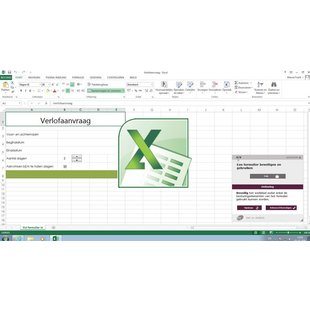 Excel 2010 Advanced E-learning