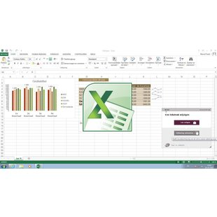 Excel 2010 Advanced and Expert E-learning