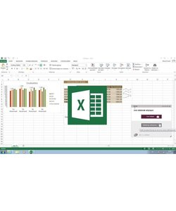 Elearning Excel 2013 Expert