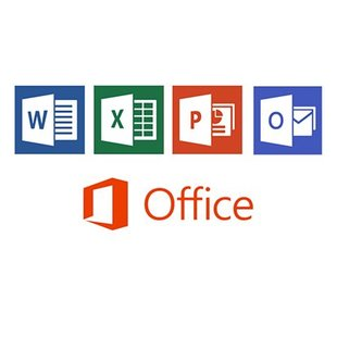 Office 2016 Advanced E-learning