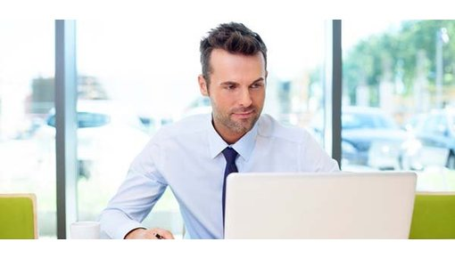 Java elearning training and courses online for the IT professional.