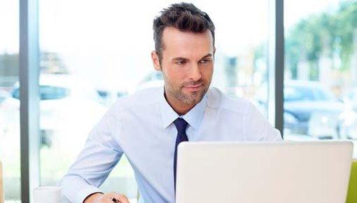 Certified Ethical Hacker CEH elearning trainingen en cursussen online voor de IT professional.