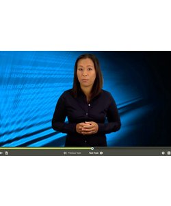 E-learning 70-465 Designing Database Solutions for SQL Server 2012