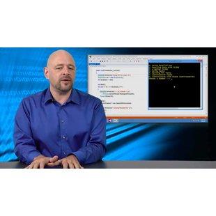 E-learning 70-411 Administering Windows Server 2012