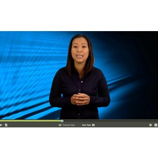 E-learning 70-412 Configuring Advanced Windows Server 2012 Services
