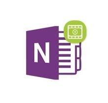 Microsoft OneNote 2016 Video
