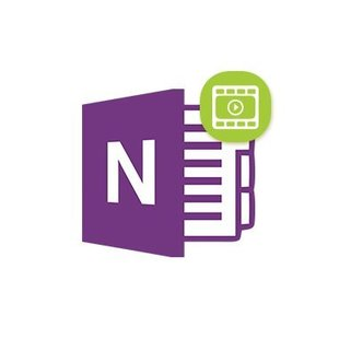 OneNote 2016 Video E-learning