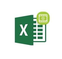 Microsoft Excel 2016 Lesvideo