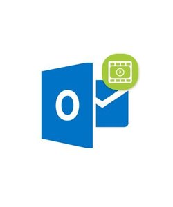Outlook 2016 Lesson Video