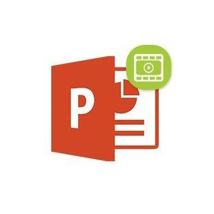 PowerPoint 2016 Video