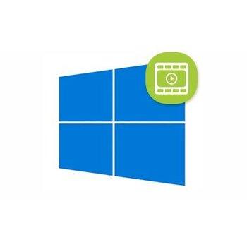Windows Microsoft Office Windows 10 Video