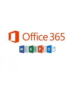 E-learning Office 365 Basis Gevorderd Expert Totaalpakket