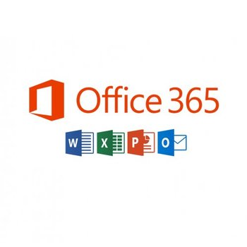 Office E-learning Office 365 Basis Gevorderd Expert Totaalpakket