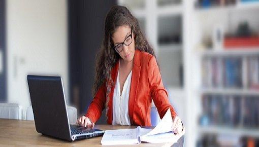 Microsoft Office 2016 trainingen e-learning In-company