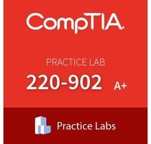 220-902 CompTIA A+