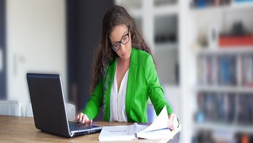 Elearning Cursus Excel  2010 Online Training Opleiding