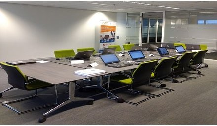 Microsoft Office Migratie 2019 2016 365
