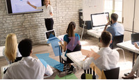 Open  inschrijving Microsoft Office en ICT Trainingen
